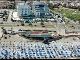 Sealife Family Resort, Antalija-Konjalti