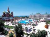 HOTEL PGS KREMLIN PALACE, Antalija-Kundu