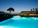 Hotel Rixos Premium, Belek