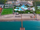 Spice Hotel & Spa, Belek