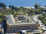 CRYSTAL DELUXE RESORT & SPA, Kemer