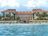 Hotel Fame Residence Kemer & Spa , Kemer