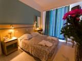 Hotel Moschos, Rodos-Grad Rodos