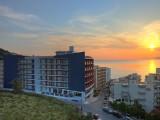 Hotel Semiramis, Rodos-Grad Rodos