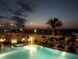 Hotel Blue Sky, Rodos-Grad Rodos