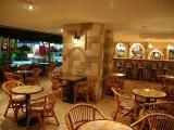 Hotel Carina, Rodos-Grad Rodos