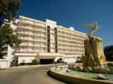 Hotel Pegasos Beach, Rodos-Faliraki