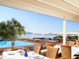 Hotel Kassandra Bay, Skiatos-Vasiljas (Vasilias)