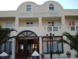 HOTEL AFRODITI VENUS, Santorini-Kamari