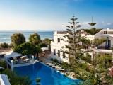 HOTEL VEGGERA, Santorini-Perisa