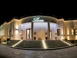 HOTEL LA MER DE LUXE, Santorini-Kamari