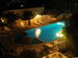 HOTEL ARTEMIS, Santorini-Perisa