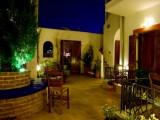 Hotel Marouso, Skiatos-Grad Skiatos