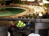 Hotel Arco, Skiatos-Agia Paraskevi