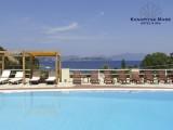 Kanapitsa Mare Hotel, Skiatos-Kanapica