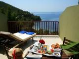 Hotel Skiathos Palace, Skiatos-Kukunaries