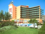 HOTEL FENALS GARDEN, Kosta Brava-Ljoret de Mar
