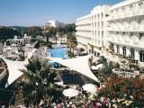 HOTEL SELVA MAR, Kosta Brava-Ljoret de Mar