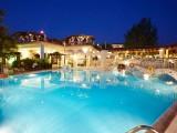 HOTEL ATHENA PALACE VILLAGE, Sitonija- Akti Elias