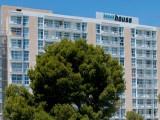 HOTEL BEACH HOUSE, Majorka-Magaluf