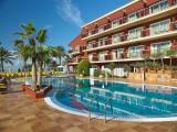 HOTEL NEPTUNO, Majorka-Plaja de Palma