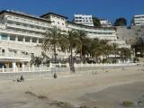 HOTEL NIXE PALACE, Majorka-Kala Major