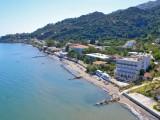 Hotel Chryssi Akti / Paradise, Zakintos-Argasi