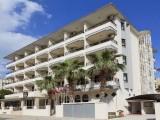 Hotel Xperia Kandelor, Alanja