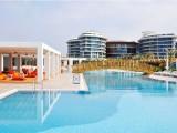 HOTEL BAIA LARA, Antalija-Lara