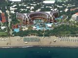 Hotel Kaya Palazzo Resort, Belek