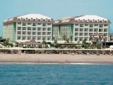 Hotel Max Holiday (Ex Vera Mare Resort), Belek