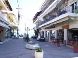 Vila Ksantos, Pefkohori