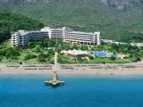 HOTEL MAJESTY MIRAGE PARK, Kemer-Gojnuk