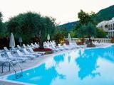 HOTEL MARBELLA, Krf-Agios Ioannis Peristeron