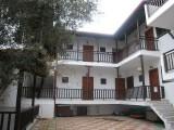 Vila Pella, Pefkohori
