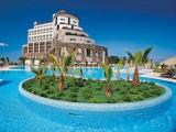 HOTEL MELAS LARA, Antalija-Lara