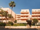 HOTEL BALMES, Majorka-Kan Pastilja