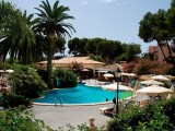 HOTEL RIU BRAVO, Majorka-Plaja de Palma