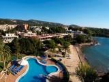 HOTEL SON CALIU, Majorka-Palma Nova