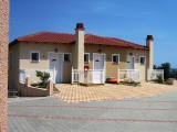 Vila Augustos, Tasos-Tripiti