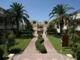 POTIDEA PALACE HOTEL BOMO CLUB, Kasandra-Nea Potidea