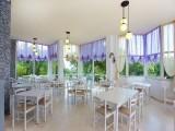 HOTEL ACROSS PASHOS, Kasandra-Kriopigi
