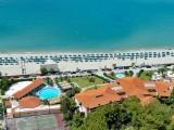 HOTEL POSSIDI HOLIDAYS, Kasandra- Posidi