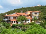ATHORAMA HOTEL, Atos-Nea Roda