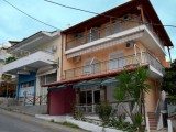 Vila Ina 2, Neos Marmaras