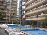 HOTEL BAHIA DE PALMA, Majorka-El Arenal