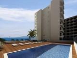 HOTEL CARIBBEAN BAY(ex Saga), Majorka-El Arenal