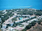 HOTEL CLUB CALA D'OR GARDENS, Majorka-Cala d'Or