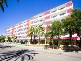 HOTEL FIESTA MALLORCA ROCKS, Majorka-Magaluf