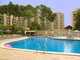 HOTEL GRUPOTEL ORIENT, Majorka-Playa de Palma
